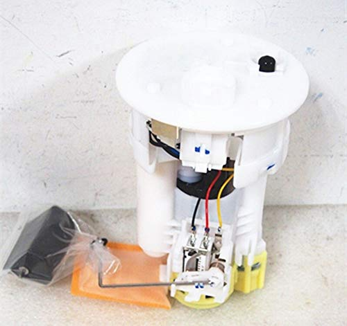 No-Branded Elektrische Kraftstoffpumpen-Modul Montage 77020–06200 Fit für T-o-y-o-t-a C-A-M-R-Y/V-I-S-T-A/A-U-R-I-O-N 2006–2009 Rarusha