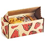 English Walnut Povitica 2.5lb Gift Pack