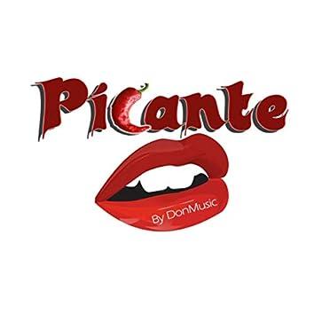 Picante (Instrumental Version)