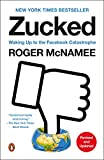 Zucked: Waking Up to the Facebook Catastrophe (English Edition)