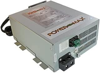 Best powermax 65 for sale Reviews