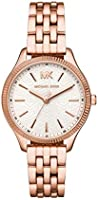 Save on Michael Kors Women's Watch MK6641. Discount applied in the price displayed.