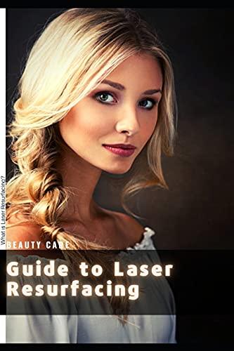 Guide tо Laser Resurfacing: What іs Laser Resurfacing?