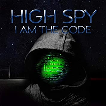 I Am The Code (Radio Edit)
