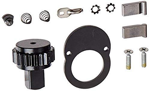 Preisvergleich Produktbild Stanley Proto J6014RK Ratschenkopf-Reparaturset,  Drehmomentschlüssel