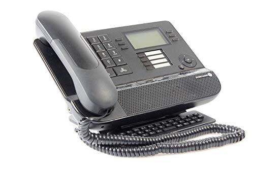 ALCATEL-LUCENT 8028 IP Premium Deskphone Telefon