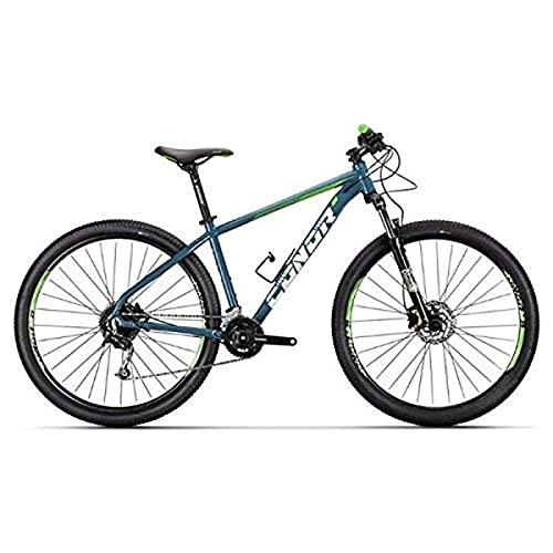 Conor 8500 29