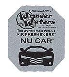 Wonder Wafers Air Fresheners 100ct....