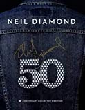 50th Anniversary Collector's Edition[6 CD]