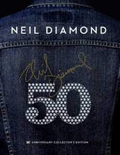 50th Anniversary Collector'S Edition (Ltd)