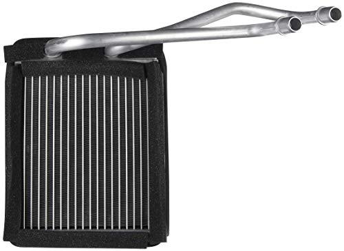 Spectra Premium 99300 Heater