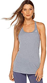 Lorna Jane Women's Mind and Body Tank