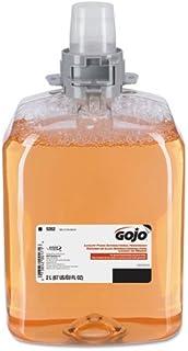 GOJ515006 - Gojo Liquid Foaming Soap Dispenser