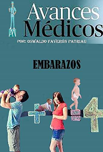 Embarazos (Avances Médicos nº 53)