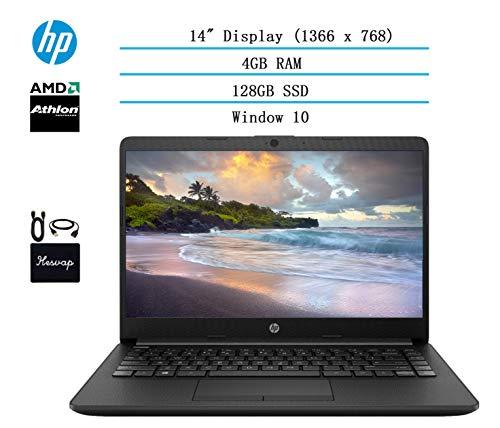 2020 HP 14 inch HD Laptop Newest...