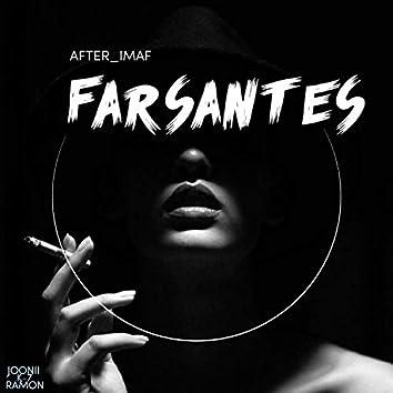 Farsantes (Remix)