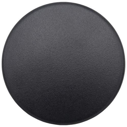 Supplying Demand DG62-00070A Range Stove Medium Surface Burner Cap Replaces 2754489, AP5579417