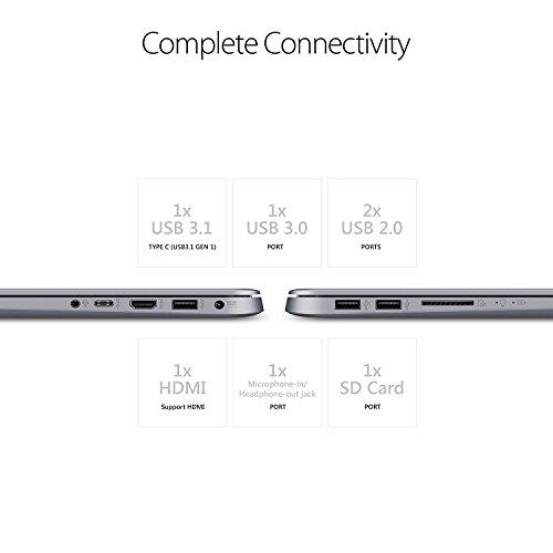 Asus Vivobook S14 S410Ua-Bv133T Notebook