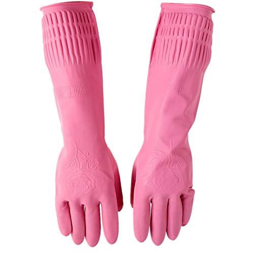 Gummi Handschuhe Küche Waschen
