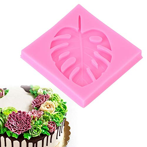 Eco-friendly Durable Cake Molds for Baking, Silicone Cake Pop Mold, for Kitchen