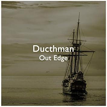 Ducthman