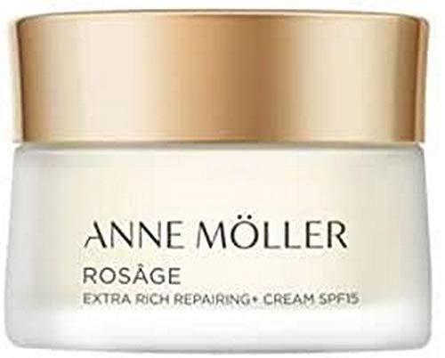 Anne Möller, Perfume sólido - 100 gr.