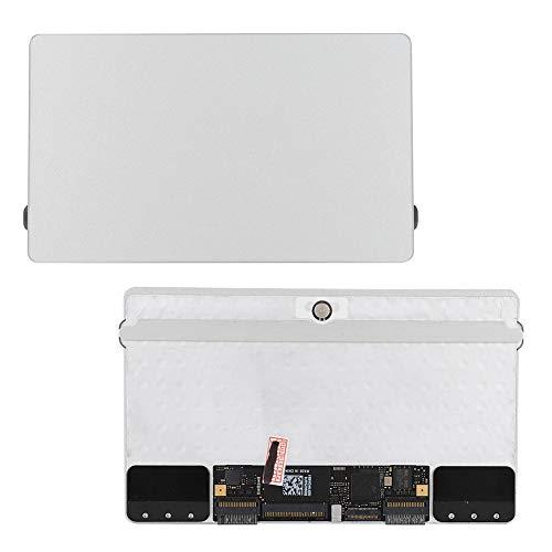 Jarchii Langlebiges Trackpad, Laptop-Ersatzteil Einfach zu installierendes Laptop-Touchpad für Computerersatzluft 11-Zoll A1465 2013-2016