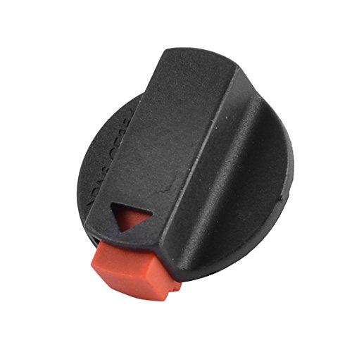 Sourcingmap a11111100ux0089 - Taladro de percusión pulsador momentáneo para bosch gbh 2-26 dre
