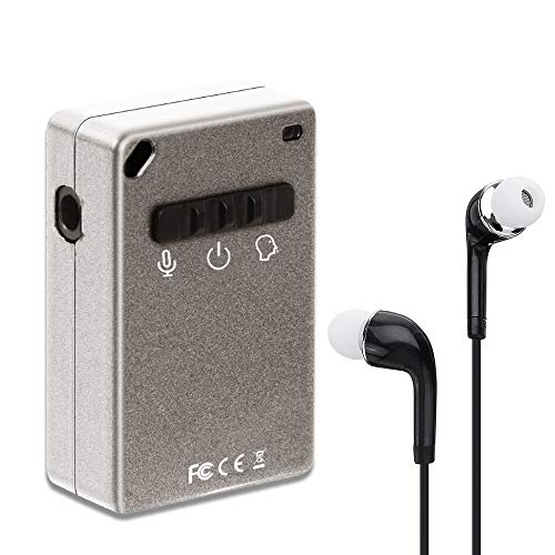 grabador audio externo fabricante eoqo