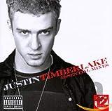 Songtexte von Justin Timberlake - 12″ Masters: Essential Mixes