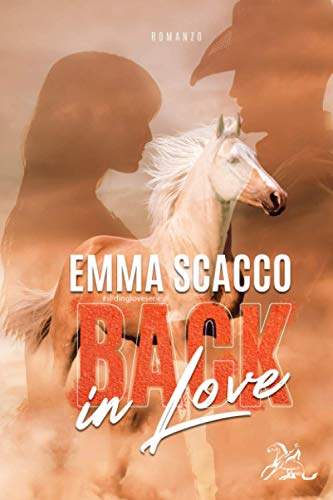 Back in Love: #3 libro