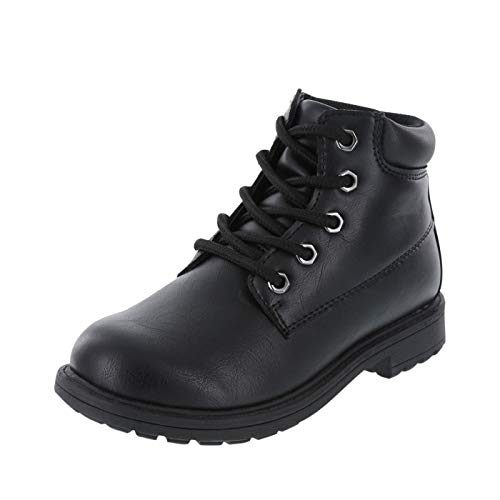 SmartFit Boys' Fred Boot
