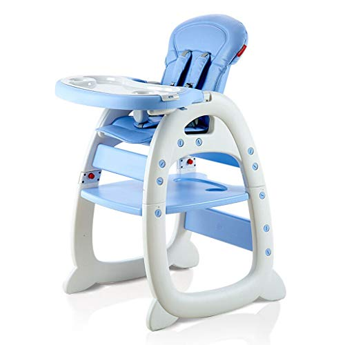 Buy Toddler Chair/ High Chair High chair baby dining chair baby eating dining table and chairs learn...