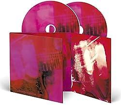 loveless | CD