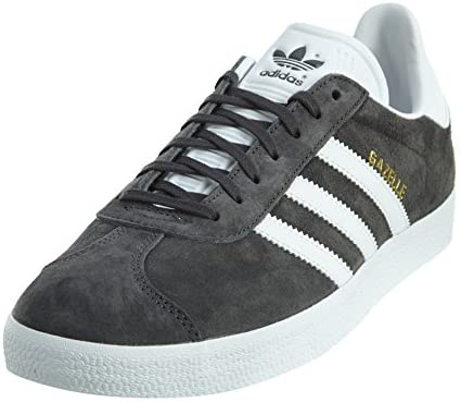 Adidas dragon shoes mens _image4