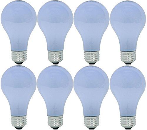 GE Lighting 67770 Reveal 43-Watt (6…