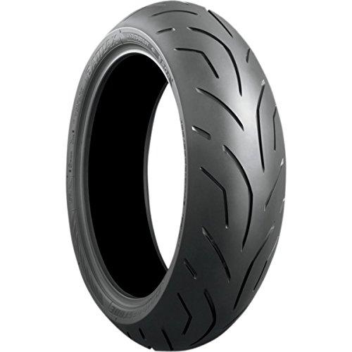 Bridgestone S20-N Rear Tire 190/50ZR17 (001524)