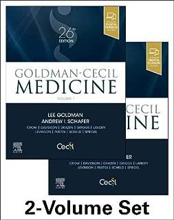 Best cecil's medicine Reviews
