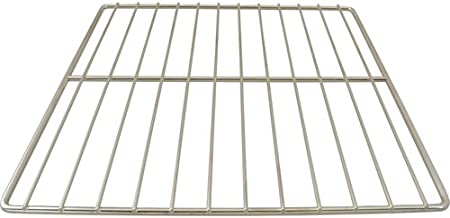 PITCO Wire-Type Fryer Basket Support 13 1/2