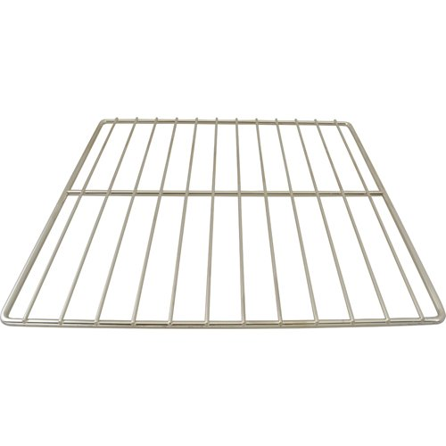 "PITCO Wire-Type Fryer Basket Support 13 1/2"" x 13 1/2"" P6073148"