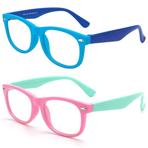 lentes oftalmicos marca bebe fabricante Gaoye