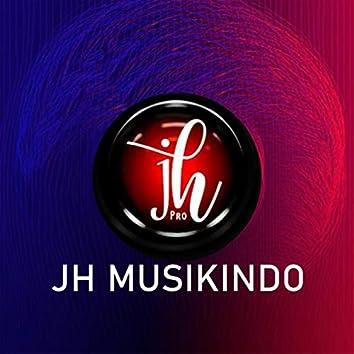 Jh Musikindo