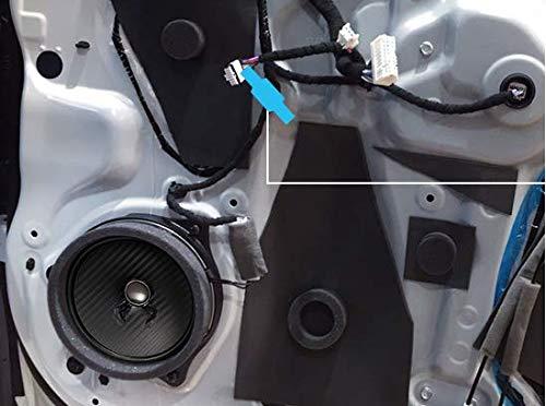 Pioneer(パイオニア)『17cmコアキシャル2ウェイスピーカー(TS-F1740)』