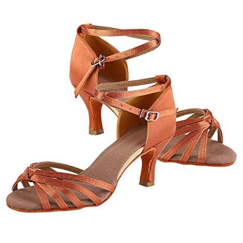 Zapatos Salon Mujer  marca Tbest