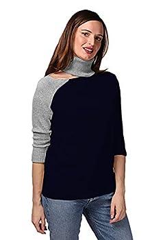 Best central park west sweater Reviews