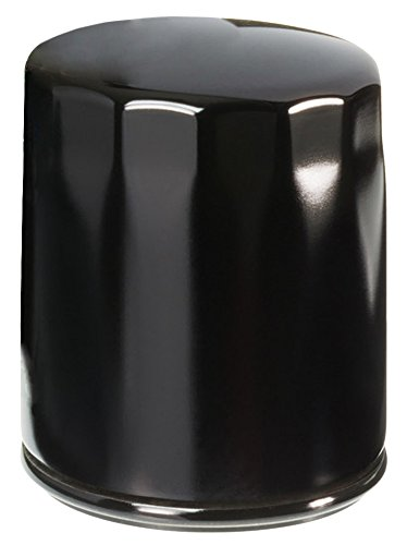 Hiflo Ölfilter Harley