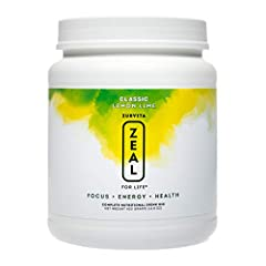 All Greens: This super greens powder is vegan approved. Contains the world's most nutrient dense ingredients Energy Boosting: Handpicked ingredients ensure you get healthy energy levels without getting the after effect from sugar or energy drinks Qui...