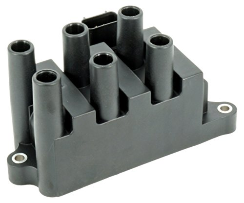 06 ford taurus parts - 2