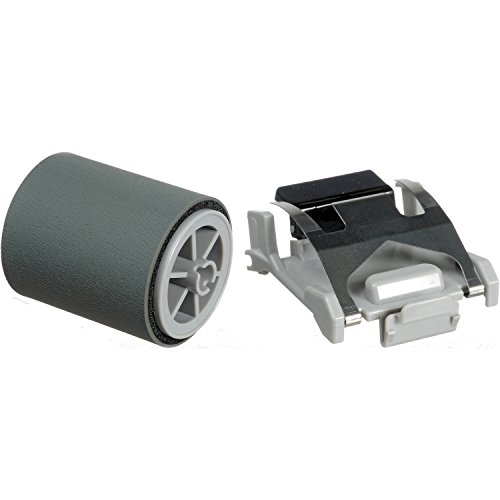 Epson Roller Assembly KIT, EPSON, for