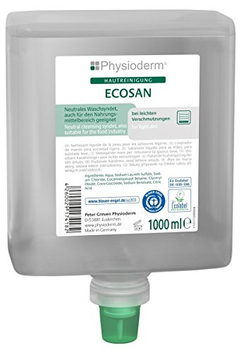 EVOH Anti-Odor Barrier Activated Carbons - Absorb-Odor System 7 Layers Film + Odour Absorb Filter ECOSAN Compatible Refill for Angelcare Piglet Feeder Set 3 Refills